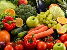 trigliceridi alti e bassi, alimentazione consigliata