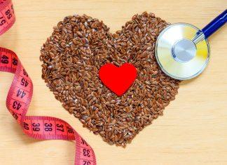 dieta per abbassare colesterolo
