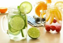 dieta disintossicante e alimenti depurativi