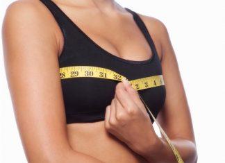 perdere peso senza perdere seno